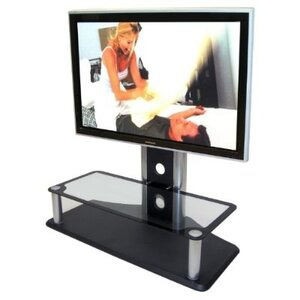 Photo of MDA DESIGNs ZAR421135/BSPI TV Stands and Mount