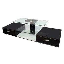 MDA Designs Modus ZIN501250-BKI Reviews