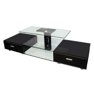 Photo of MDA DESIGNs Modus ZIN501250-BKI TV Stands and Mount