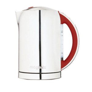 Photo of Magimix 11565 Kettle
