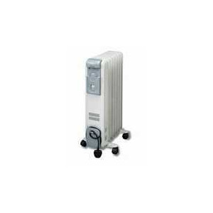 Photo of MATSUI MOFR1500 Electric Heating