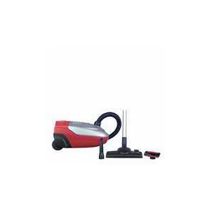 Photo of Electrolux Z6050 Vacuum Cleaner