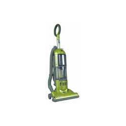 electrolux green vacuum cleaner. electrolux z2957az loopie pet lover reviews green vacuum cleaner