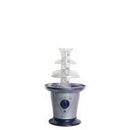 Bellini BECF40 Mini Chocolate Fountain Reviews