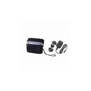 Photo of Tomtom XL Protection Pack Satellite Navigation Accessory
