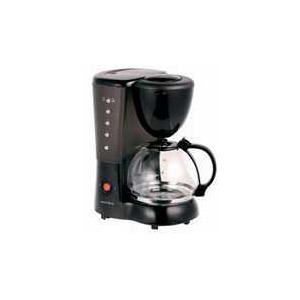 Photo of MATSUI MCM100BLK Coffee Maker