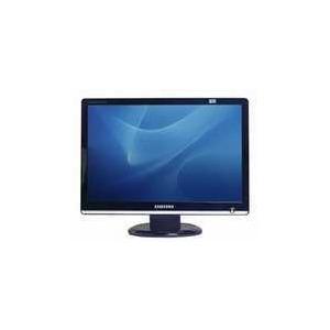 Photo of Samsung SM931CW Monitor