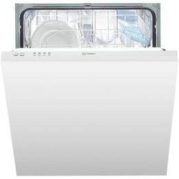 Indesit DIF 04 Reviews