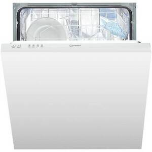Photo of Indesit DIF 04 Dishwasher