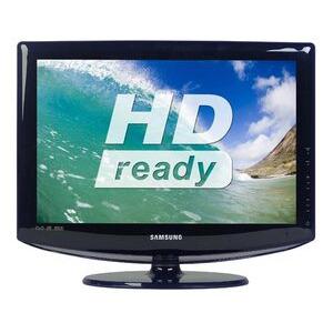 Photo of Samsung LE19R88BDX Television