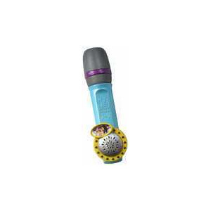 Photo of VIVID Z06112045 HSM MIC Microphone