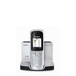 SIEMENS S670 Reviews