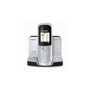 Photo of SIEMENS S670 Landline Phone