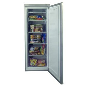 Photo of Matsui MTF1857 Freezer