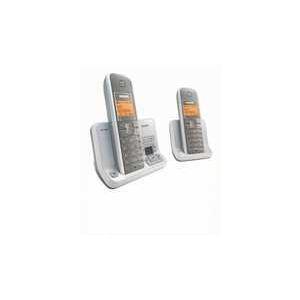 Photo of PHILIPS SE4352S 2PK Landline Phone