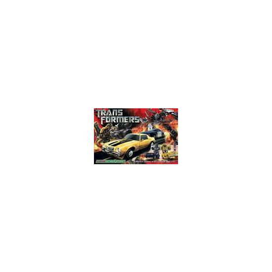 SCALEXTRIC G1031 RACING