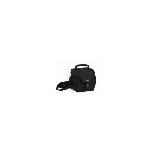 Lowepro UK Atlus 110 Camcorder Bag