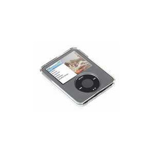 Photo of GEAR4 PG183 Crystal Case iPod Accessory