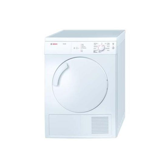 Bosch WTV74103
