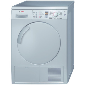 Photo of Bosch WTE84307 Tumble Dryer