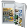 Photo of LEC R5026W Fridge