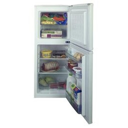 Fridgemaster MTRF140 Reviews