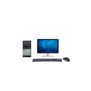 "Photo of ACER M1100+19"" X19H Desktop Computer"