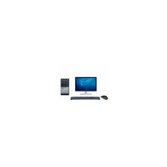 """ACER M1100+19"""" X19H"""