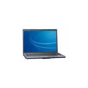 Photo of Advent 7203 Laptop