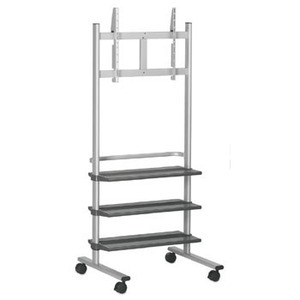 Photo of Vogels PB175 175CM Universal Plasma Trolley TV Stands and Mount