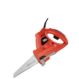 Black and Decker Scorpion KS890ECN Reviews