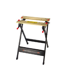 Workmate® Workbench Reviews