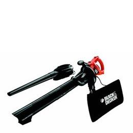 Black & Decker GW2200 Reviews