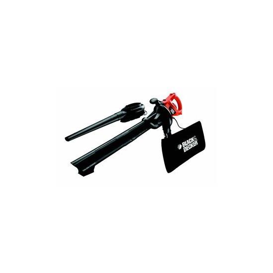 Black & Decker GW2200