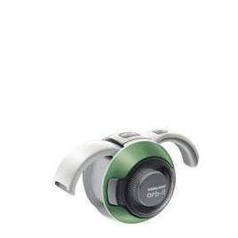 Balck and Decker 4.8 Orb-It™ Barium Green Reviews