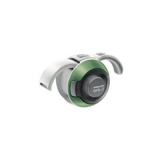 Photo of BALCK and Decker 4.8 Orb-It™ Barium Green Vacuum Cleaner