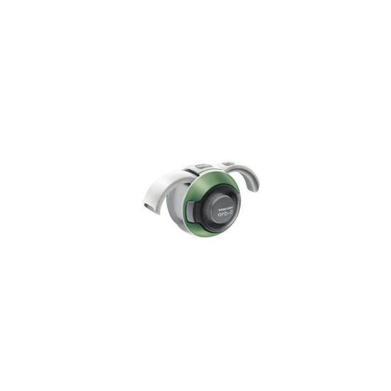 Balck and Decker 4.8 Orb-It™ Barium Green