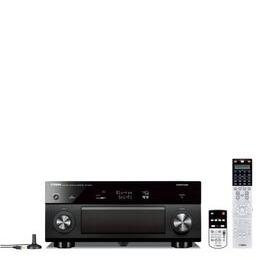 Yamaha RX-A3010 Reviews