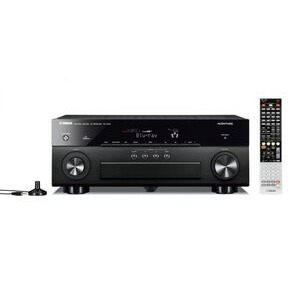 Photo of Yamaha RX-A810 Receiver