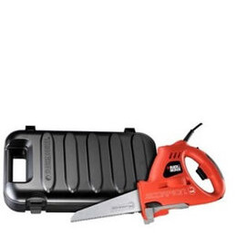 Black and Decker Scorpion KS890EK Reviews