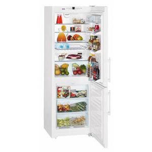 Photo of Liebherr CNP3513 Fridge Freezer