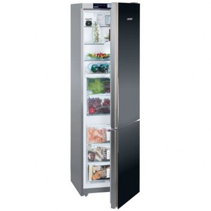 Photo of Liebherr CBNP3956 Fridge Freezer