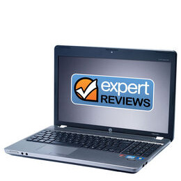 HP Probook 4530S LH283EA