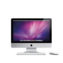 Apple iMac MC309B/A (Refurbished) Reviews