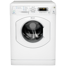 Hotpoint WMD960 Reviews