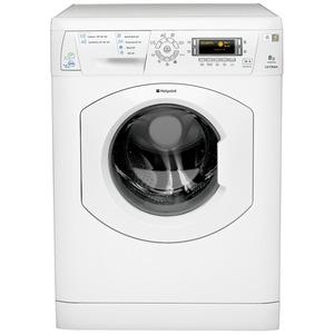 Photo of Hotpoint WMD960 Washing Machine