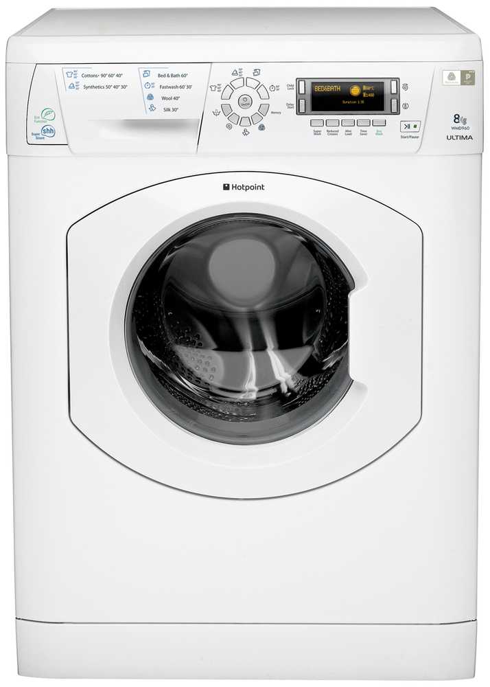 Hotpoint ultima wmd960 user manual user guide manual that easy to hotpoint wmd960 reviews prices and questions rh reevoo com instruction manual book instruction manual book fandeluxe Image collections