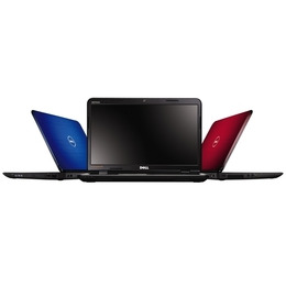 Dell Inspiron 15R Reviews