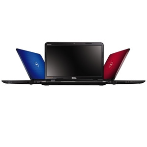 Photo of Dell Inspiron 15R Laptop