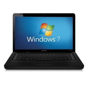 Photo of COMPAQ Presario CQ62-A25SA Laptop